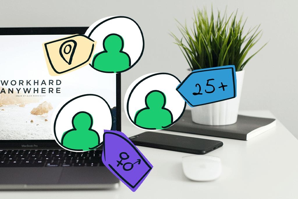 Email-Marketing-Segmentierung-Strategie