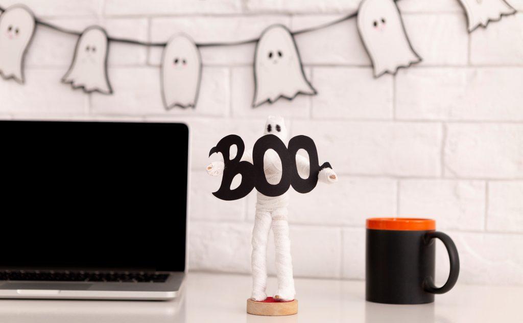Foto_Blogartikel_Halloween_2019
