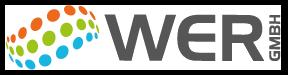 Wer GmbH