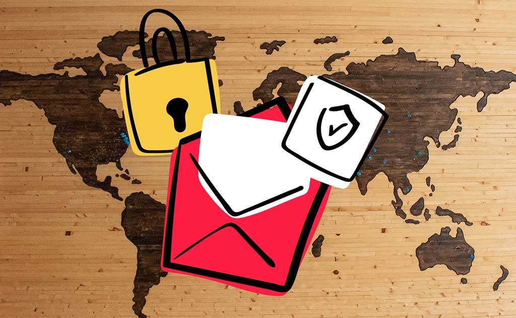 Außerkraftsetzung des EU-US-Privacy Schields - Folgen für Newsletter-Versender