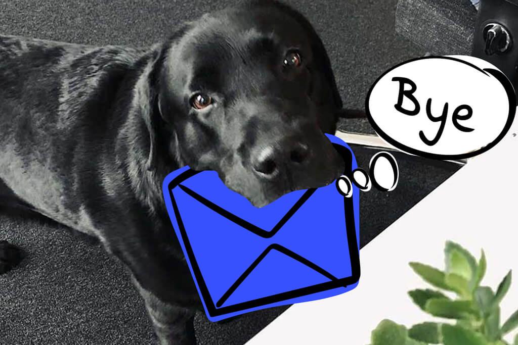 Aus Newsletter Abmeldungen lernen