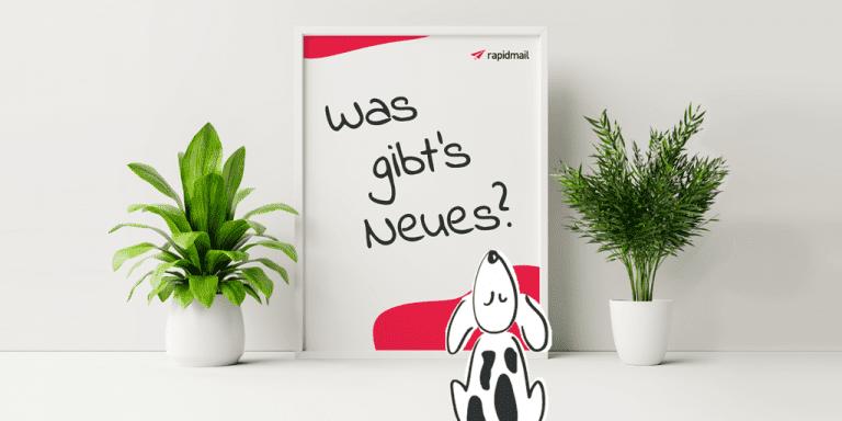 Internationale Grafikversion-deutsch