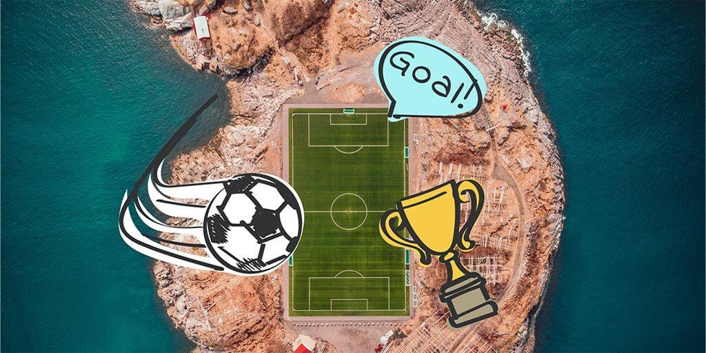 Header Beitrag Fußball-EM