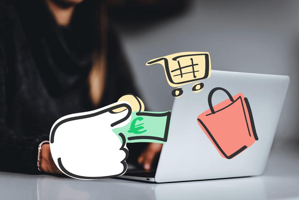Vorteile-von-Transaktionsmails