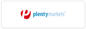 Plentymarket REST