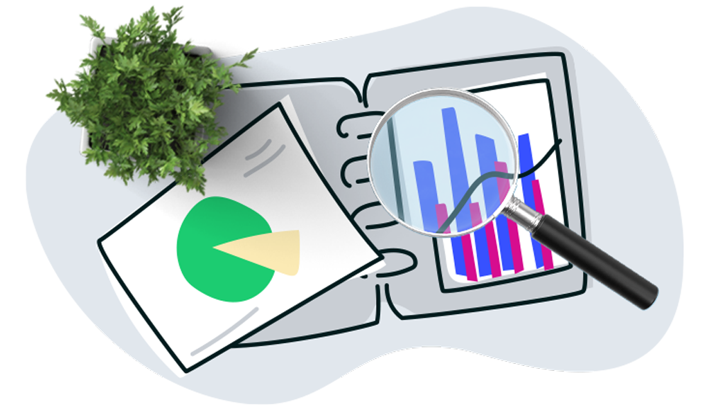 Newsletter auswerten und optimieren