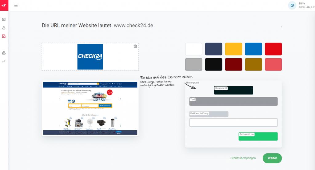 1-Klick-Design-Seite-3