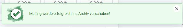Erfolgreich-ins-Archiv-verschoben