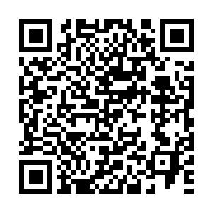 QR Code für die Newsletter-Anmeldung