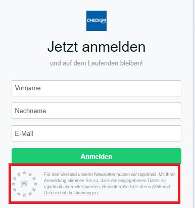 Formular-mit-DSGVO.