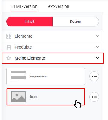 meine-elemente_-element-reinziehen