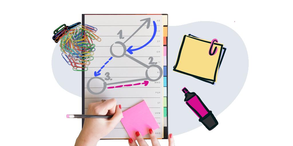 Newsletter-Marketing-Strategie