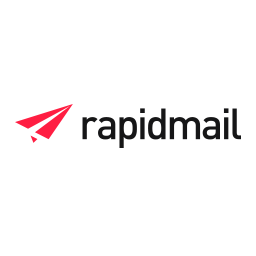 (c) Rapidmail.de